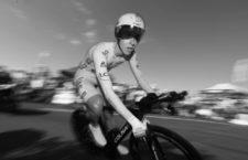 Pogačar, Hellboy y Paz Padilla: sobre el Tour de Francia 2021