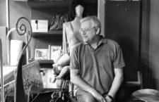 Antonio Weinrichter: «La modernidad llegó tarde al cine español»