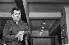 Arsenio Escolar: «La mala prensa que tiene la prensa nos la hemos ganado a pulso»