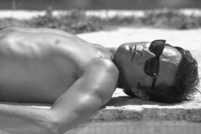 Al borde de todo: 'La piscina', de Jacques Deray