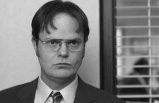 ¿Cuál es el mejor capítulo de The Office (versión EE. UU.)?