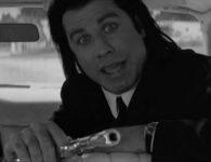 Una escena de Pulp Fiction. Imagen: Miramax.