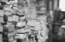 ¿Eres capaz de identificar estos inicios de novelas célebres?
