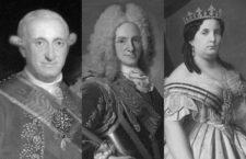 ¿Conoces estas curiosidades sobre los reyes y reinas de España?