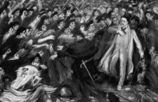«¡Yo acuso!» El caso Dreyfus y el big bang del periodismo moderno (y III)