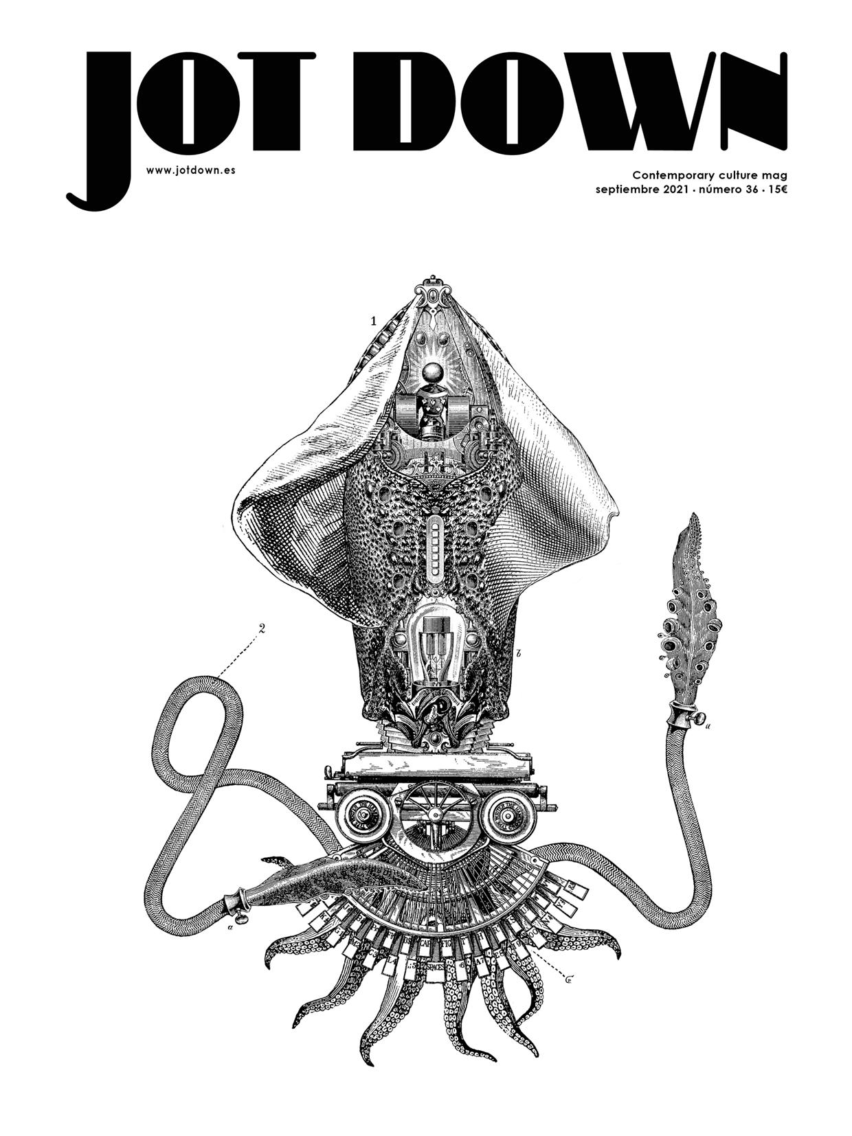 JD36 PORTADA