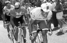 El sexto que no fue: aquel Tour de Francia de 1996