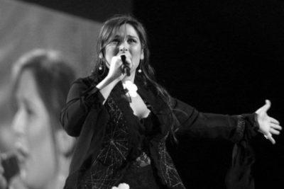 ¿Qué actuación española en Eurovisión mereció quedar en una posición mejor?
