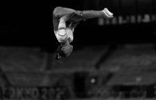 Veintiún nombres para salvar unos Juegos Olímpicos que agonizaban
