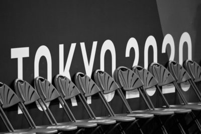 Tokio 2020, el gran agujero