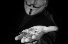 Ethereum, la criptomoneda «anarquista»
