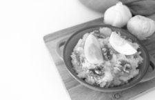 ¿Sabes en qué lugar de España son típicos estos platos?