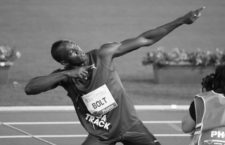 África, útero del atletismo mundial