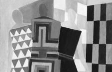 Una mirada nueva y única al exilio y la creación artística de siete «Artistas migrantes» de la colección Thyssen