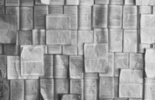 ¿Cuál es la novela más sobrevalorada de la historia?