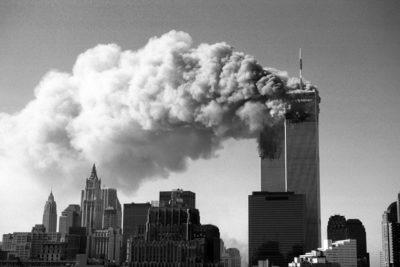 Cómo el 11-S acabó con el derecho internacional