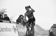 Tripitidores, actores porno y usuarios sin cobertura: sobre la Vuelta a España de 2021