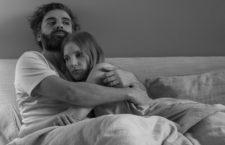 Secretos de un matrimonio: profanar a Bergman
