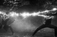 Shang-Chi y la leyenda de los Diez Anillos: ¿pueden convivir las ametralladoras con los dragones?