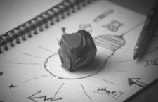 Futuro Imperfecto #1: Tecnología para entender tu presente