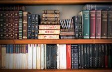 La adolescencia y la lectura: ¿misión imposible?
