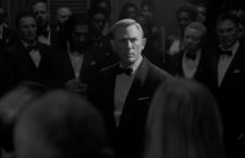 Sin tiempo para morir: ¿Quién es James Bond?