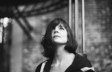 Lara Moreno: «El machismo que hay en la literatura es el mismo que el que hay fuera»