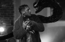 'Venom: Habrá matanza'. Secuelas que dejan secuelas